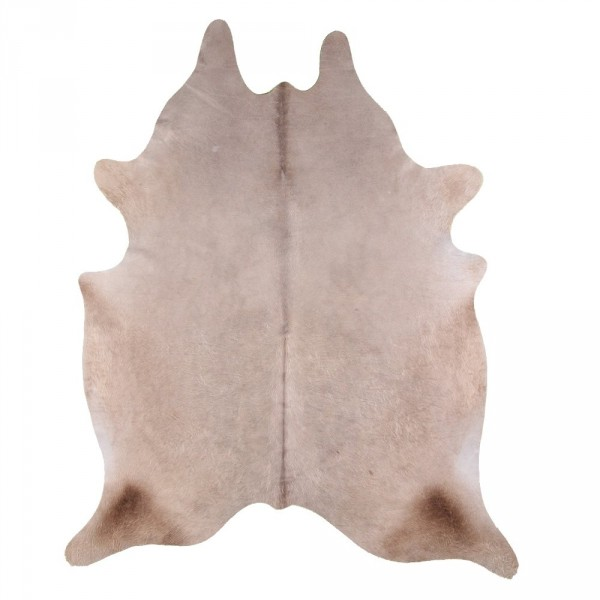 COW HIDE LIGHT CHAMPAGNE 3 - 5 M (1)